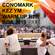 Conomark&Kez YM Warm Up B2B BOA 15th Sept 2019 image