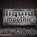 liquid smoothies image