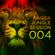 Ragga Jungle Session 004 image