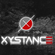 Xystance Quarantine Radio Live mix image