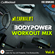 The Bodypower Workout Mix (Vol.6) - Mixed By @LearnAsYouLift image