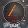 MadCity Live @ CorvinBar (2016-11-05) - Gra3o image