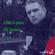 NSNS pres. CIRCA 3 with DJ Unisex - Broken, Organic, Boosa Nova Mixture (DUBLAB VORAGINE) image