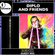 Benzi – Diplo & Friends 2021-06-12 Benzi presents Mom Trapz in the Mix image