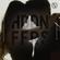 ++ HIDDEN AFFAIRS | mixtape 1913 ++ image