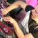 DJ KINIMOD - Club Mix 08/2014 image