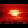 BreakBeat  Explosion!!  mixed 3/19/19 image