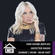 Sam Divine - Defected Radio 10 NOV 2019 image
