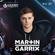 Martin Garrix @ Mainstage - Ultra Music Festival Miami 2019 image