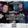 Natty's Guest Mixdown #05 (feat. David Grant) image