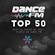 DanceFM Top 50 |2019 - part I image