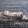 Ibiza Party 2020 - Massimiliano Bosco Dj (DeepHouse Vocal & NuDisco) image