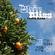 Shir Bliss Radio Hour - When the Tree Split (Tu Bishvat & Shabbat Shirah) image