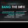 Warming Up DOT.-room @ Bang The Box, Decadance image