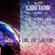 Boom Festival 2014 - Chillout Gardens 18 - Sourone image