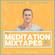 """Meditation Mixtapes: """"You deserve BETTER"""" image"""