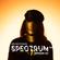 Joris Voorn Presents: Spectrum Radio 221 image