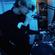 DJ SLOW @ The Lot Radio 18 Feb 2016 image