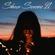 Sheer Serene '21 - soothing dream pop image