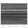Joe Nash - Perpetual Journeys / Manor Park image