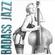 DAISY | BADASS NU JAZZ! | BEAUTY & THE BASS | BROKEN BEATS & TUFF BREAKS | THIS ONES 4U NOCKER! <3 image