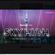 Sky High House Mix image