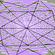minimal idm fnkedup tekno mix image