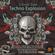 DjCokane & Doc Idaho | Techno Explosion #06 - Techno Collab image
