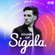 018 - Sounds Of Sigala - ft. Silk City, MK, Jonas Blue, Disclosure & many more image