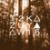 T2Kazuya - AW16 image