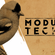 Ivan Mikic - Modular Techno No.1 image