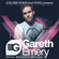 Gareth Emery - The Gareth Emery Podcast 206 (Live at TORQ, San Francisco) - 22.10.2012 image