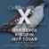 The Weekend Dance Party Show: on 94.7FM WPVC Chromacast take over w Jeff Devoe, Kingpin & Jeff Tovar image