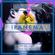 Ipanema Mid Week Mix - 09.08.17 image
