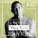 ReFuel Your Soul #047, 02-FEB-2021 image