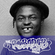 Rubadub Radio Show #5 - Ina Dancehall Style image