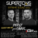 Peryz & Daave Exclusive Guestmix for Extreme Sound show 13.8.2017. image