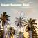 ALONSO MONTERO x ROCK3NDROLLERS - Upper, Summer, Beat Mixtape! image