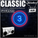 Classic Old School Episode 3 mixed by PHRANK image