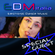 90/2K - Special Guest Lady Shamira image
