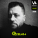 CEL4D4 @ Cristian Varela- Radio Show image