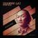BFMP #246 | Shawnn Lai | 18.07.2014 image