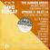 David Rodigan  - BBC RADIO2 - 29/07/2014 image