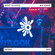 Quest vs Silkie - DMZ 10 - Live at Outlook 2015 image
