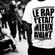 Patrimoine Mix - Rap Français image