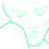LINDA LOUD Mix W2015 image