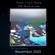 House/Tech House - Old Skool re-rubz - November 2020 image