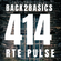 Back2Basics 414 image