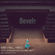 Bevel Rec | Deep Progressive House Set image