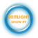 Deitlight Show 9 image